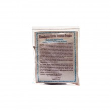 Благовоние сыпучее Аюрведический Санг (Ayurvedic Sang) Himalayan Herbs Center 50 г.