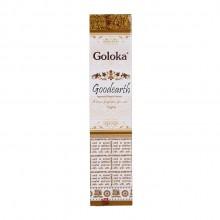 Благовоние Доброе Дело (Goodearth) Goloka 15 г.