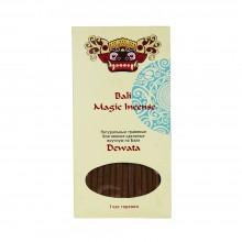 Благовоние Девата (Dewata) Bali Magic Incense 20 г.