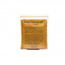 Благовоние сыпучее Гималайский Сандал (Himalayan Sandal) Himalayan Herbs Center 50 г.