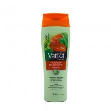 Шампунь для волос Vatika Almond And Honey