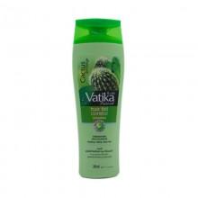 Шампунь для волос Vatika Cactus