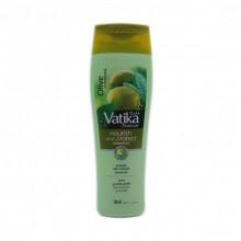 Шампунь для волос Vatika Olive