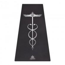 Коврик для йоги ArtYogamatic PRO Caducei 200 см x 68 см x 3 мм