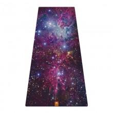 Коврик для йоги ArtYogamatic Travel Space 173 см x 61 см x 1 мм