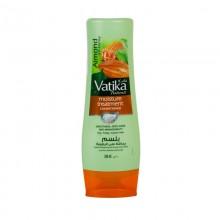Кондиционер для волос Vatika Almond And Honey