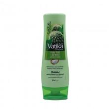 Кондиционер для волос Vatika Cactus