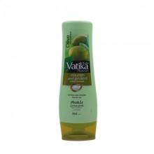 Кондиционер для волос Vatika Olive