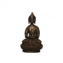 Статуэтка Будда Амитабха 15.5 см