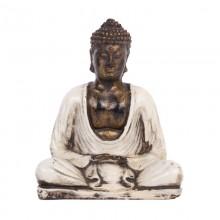 Статуэтка Будда 16 см