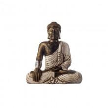 Статуэтка Будда 39 см