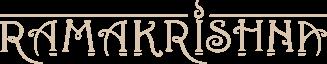 Интернет-магазин «Ramakrishna»